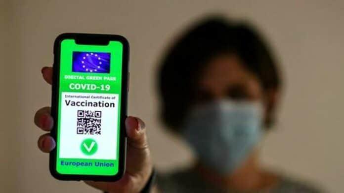 informareonline-phishing-per-ottenere-il-green-pass-nel-mirino-anche-le-farmacie