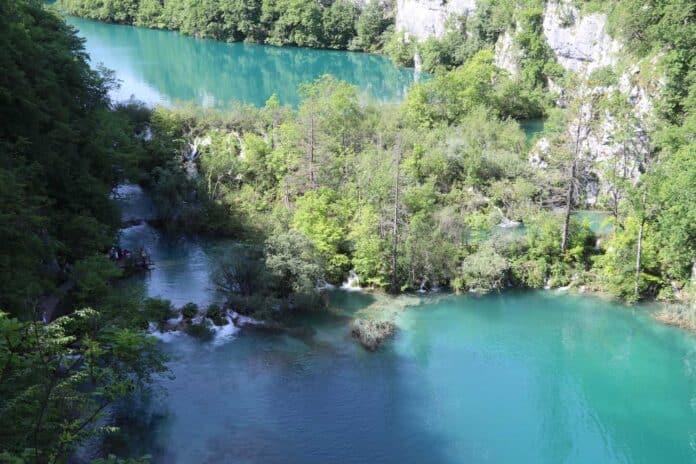 Informareonline-croazia-record-di-turisti-nel-mese-di-agosto