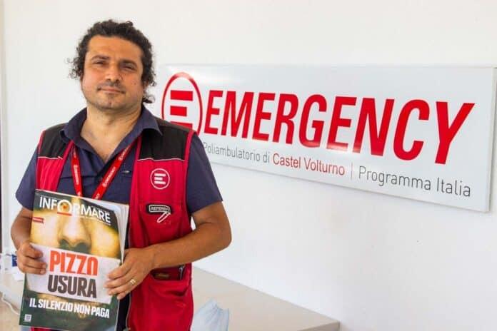 Informareonline-castel-volturno-emergency-grandi-risultati-con-il-progetto-demetra