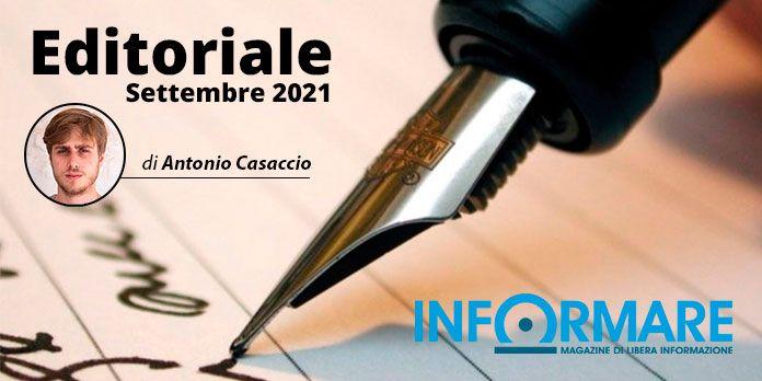 Informareonline-editoriale-settembre-2021-come-ti-uccido-la-filiera