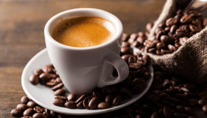 Informareonline-il-caffe-ha-benefici-per-la-salute-a-sostenerlo-uno-studio-britannico