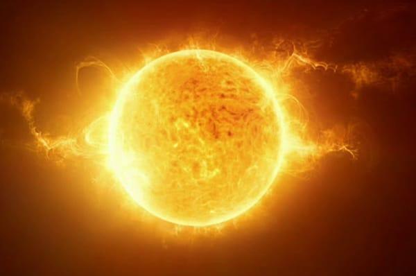 Informareonline-internet-il-sole-potrebbe-causare-lapocalisse-del-web