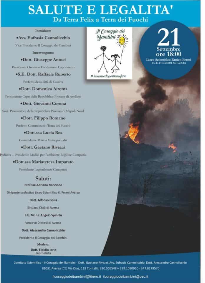 Informareonline-Informareonline-isde-medici-per-lambiente-il-21-settembre-assegnato-ad-aversa-il-premio-salute-e-ambiente