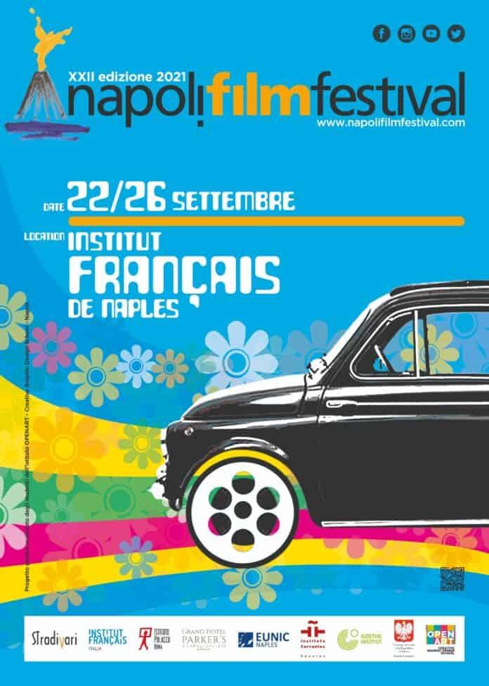 informareonline-Film-Festival