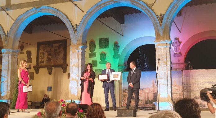 Informareonline-premio-internazionale-fair-play-menarini-brilla-la-stella-di-patrizio-oliva