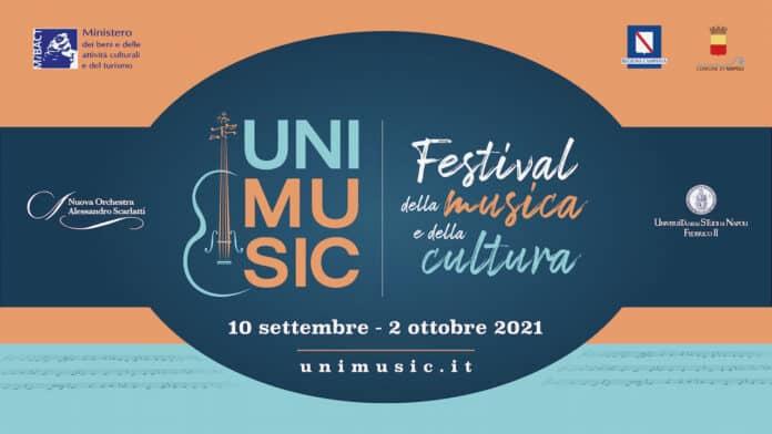 Informareonline-nuova-orchestra-scarlatti-parte-la-iii-edizione-di-unimusic