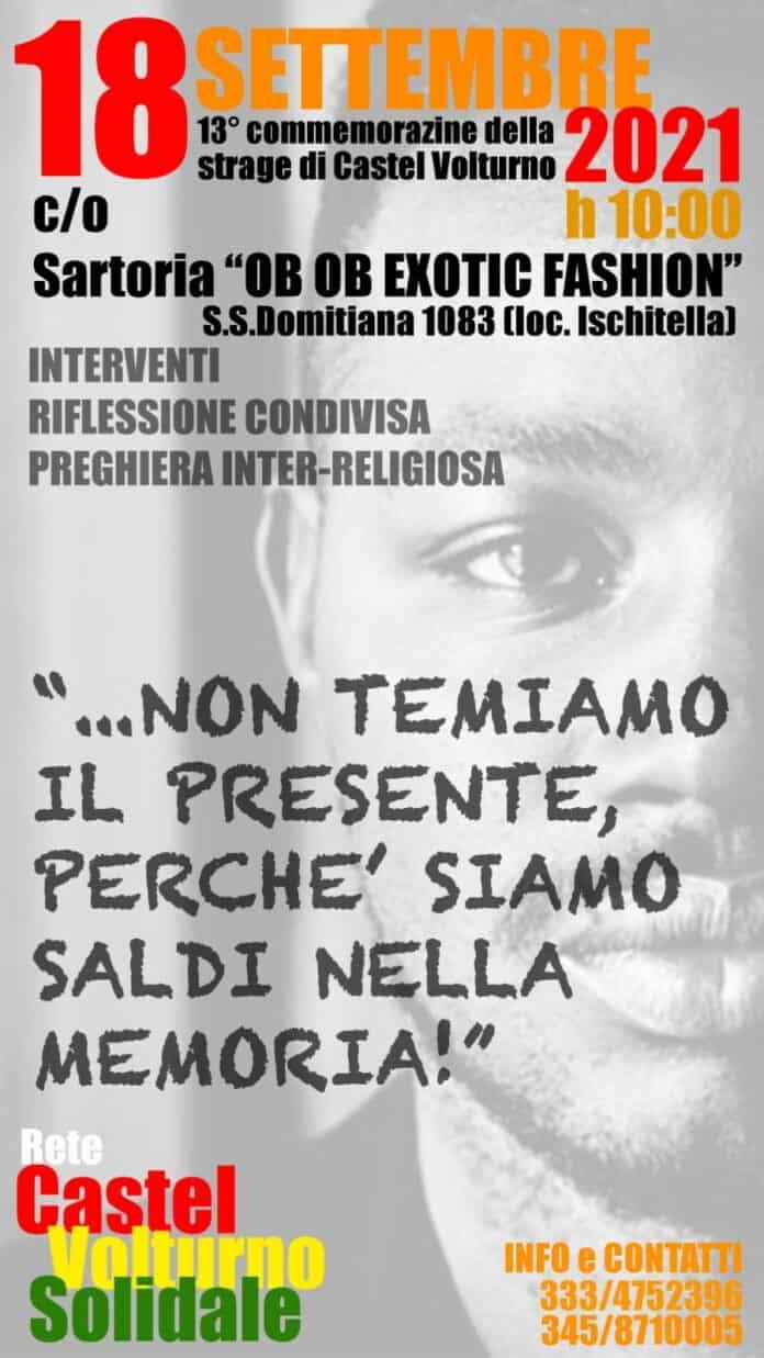 informareonline-18-settembre-commemorazione-della-strage-di-castel-volturno