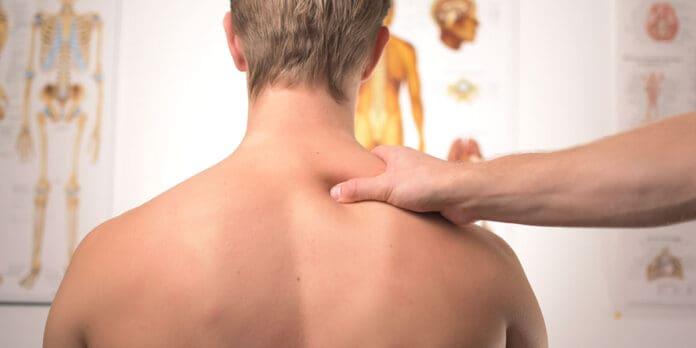 Informareonline-contrattura-muscolare-sintomi-cause-e-rimedi