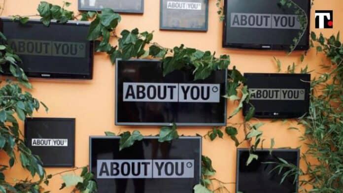 Informareonline-about-you-ancora-piu-shopping-online-sulla-nuova-piattaforma-e-commerce