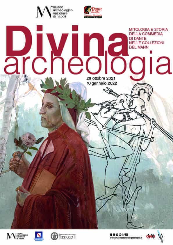 informareonline-divina-archeologia-per-il-700esimo-anniversario-dalla-morte-di-dante-2
