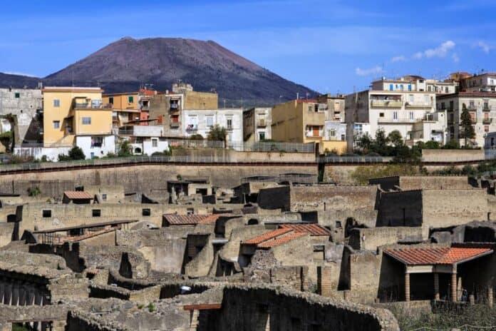 informareonline-parco-archeologico-ercolano-3rd-regional-workshop-for-europe-per-rinnovare-lesperienza-dei-visitatori