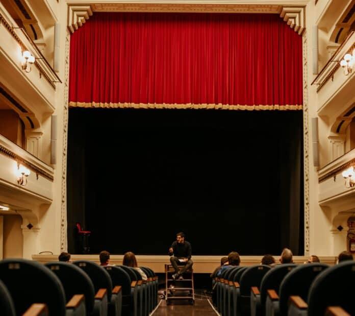 open-day-al-ricciardi-riparte-la-scuola-di-teatro
