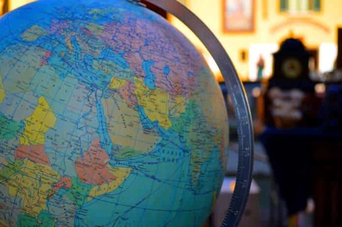 informareonline-informareonline-pandemia-ecco-i-paesi-che-non-sono-stati-toccati-dal-coronavirus