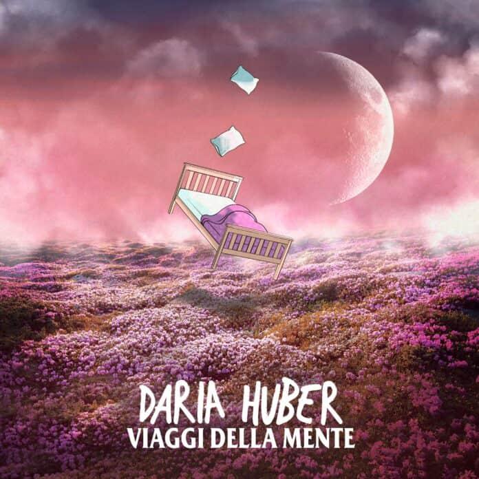 informareonline-Daria-Huber
