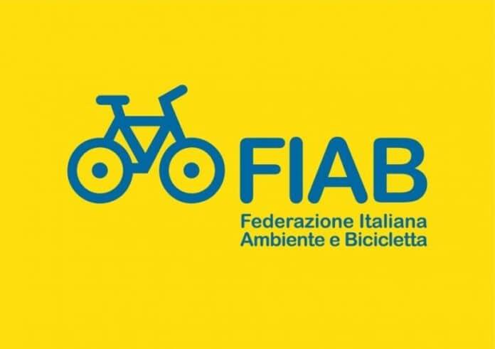 informaroenline-FIAB