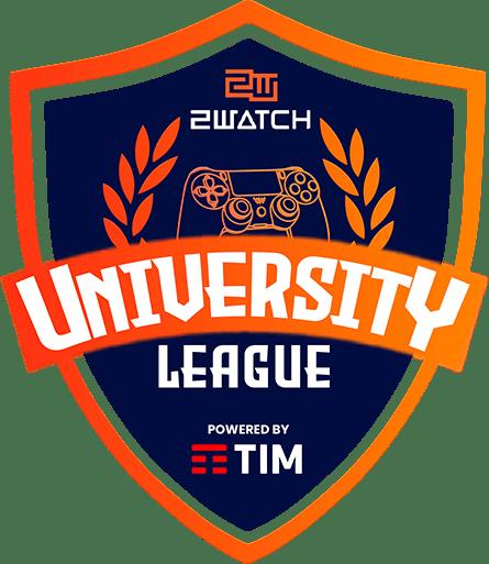 informareonline-esport-e-universita-ecco-la-university-league