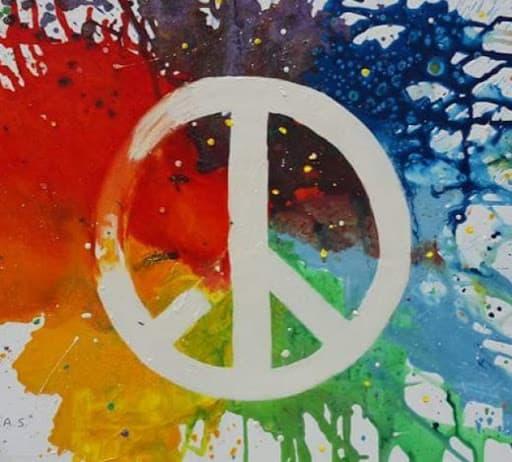 informareonline-giornata-internazionale-della-pace-ma-troppe-guerre-ancora-da-scongiurare