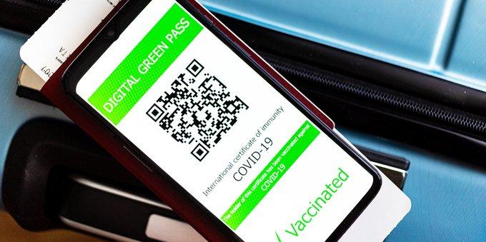 informareonline-la-richiesta-del-green-pass-non-viola-la-privacy