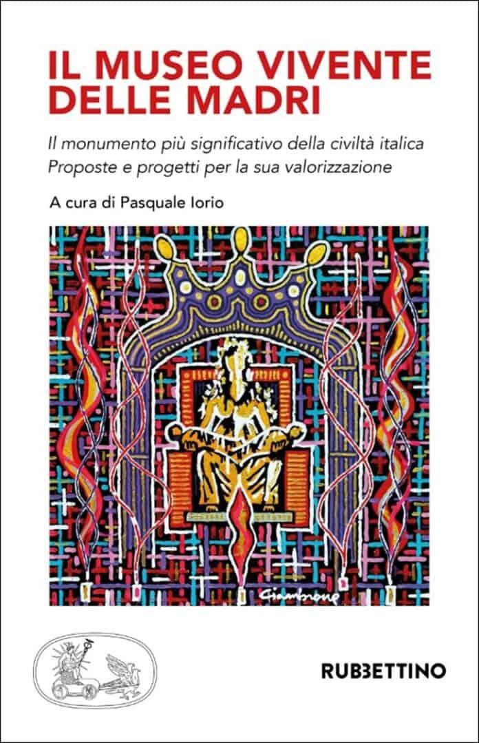 informareonline-il-museo-vivente-delle-madri-il-nuovo-libro-di-pasquale-iorio-presentato-al-museo-campano
