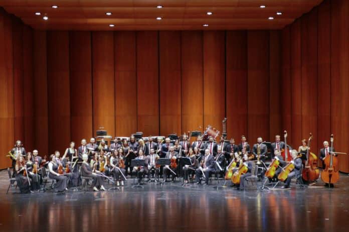 informareonline-le-sorelle-di-mozart-il-concerto-con-la-nuova-orchestra-scarlatti-diretta-da-beatrice-venezi
