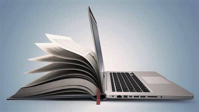 informareonline-lettura