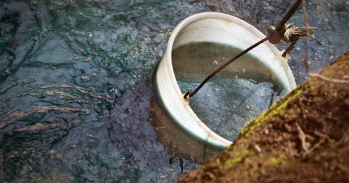 informareonline-pfas-e-inquinamento-delle-acque-arriva-al-senato-un-ddl-per-fermare-i-contaminati