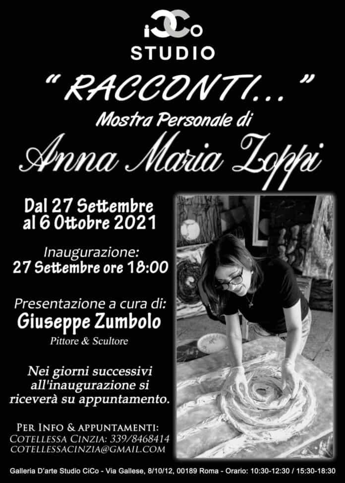 informareonline-roma-si-inaugura-la-mostra-di-arte-contemporanea-di-anna-maria-zoppi