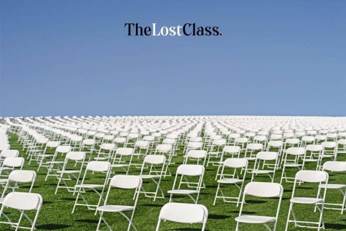 informareonline-the-lost-class-quante-sedie-vuote-vogliamo-ancora