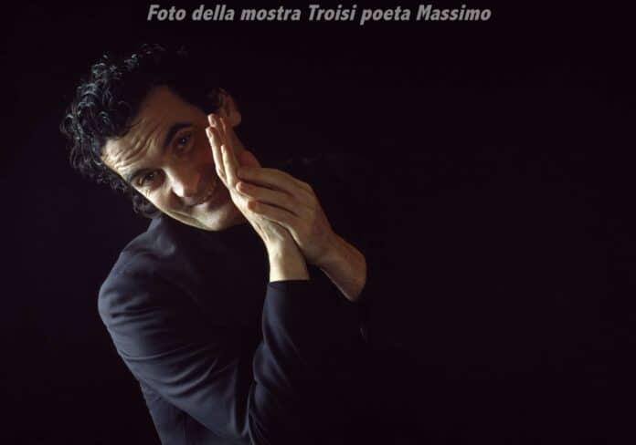 informareonline-troisi-poeta-massimo-napoli-da-amare-napoli-che-sa-amare