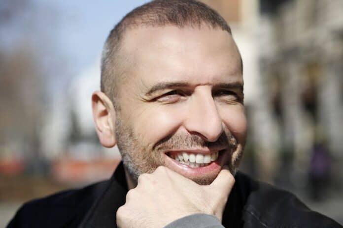 informareonline-un-anno-che-pare-sognato-intervista-al-cantautore-pacifico