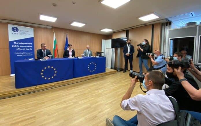 informareonline-una-procura-europea-per-indagare-le-frodi-ai-danni-delle-finanze-dellue