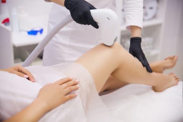 Informareonline-laserterapia