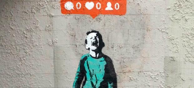 Informareonline-il-lato-oscuro-di-instagram-e-linchiesta-del-wall-street-journal