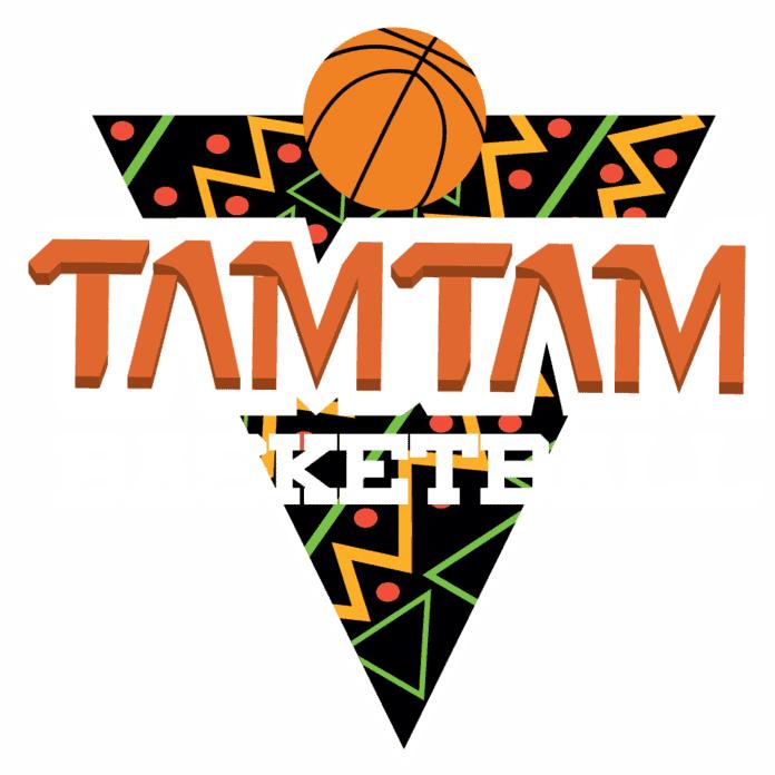 informareonline-tam-tam-il-coach-antonelli-si-racconta-con-il-basket-e-stato-amore-a-prima-vista