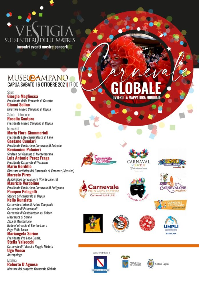 informareonline-carnevale-globale