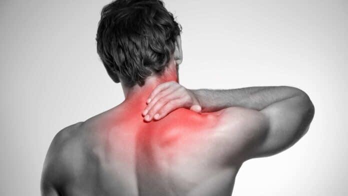 Informareonline-rigidita-muscolare-cause-e-cure