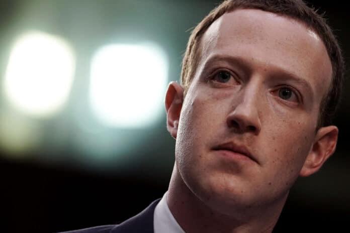informareonline-Zuckerberg