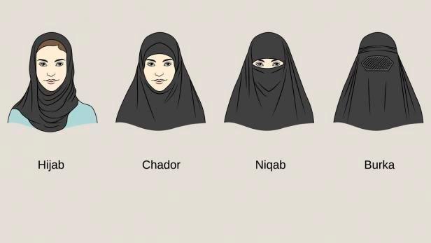 Informareonline-abiti-tradizionali-afghani-contro-le-imposizioni-talebane