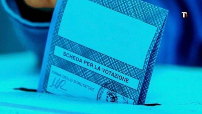 Informareonline-elezioni-comunali-affluenza-alle-urne-napoli-ultima-caserta-in-testa