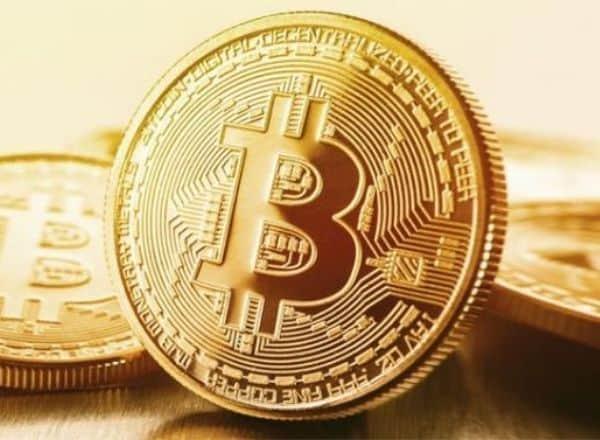 Informareonline-moneta-digitale-lalba-di-una-nuova-era