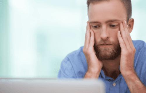 Informareonline-stati-ansiosi