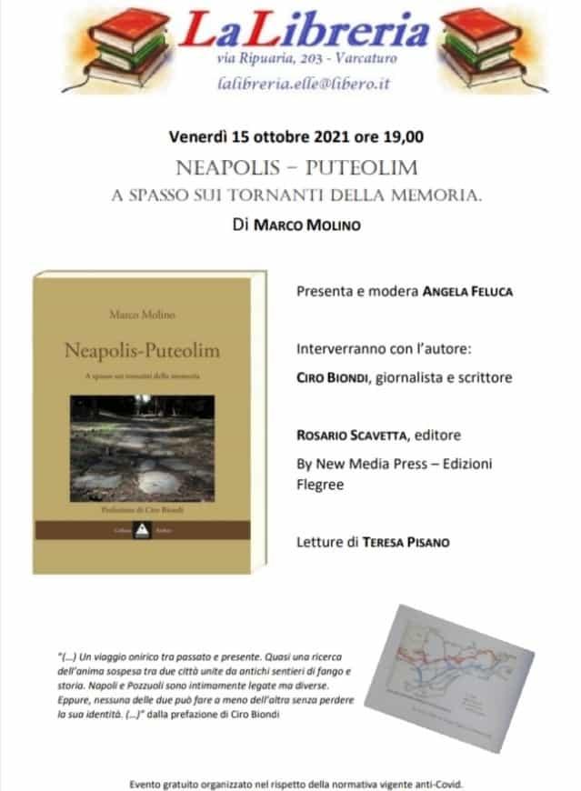 informareonline-neapolis