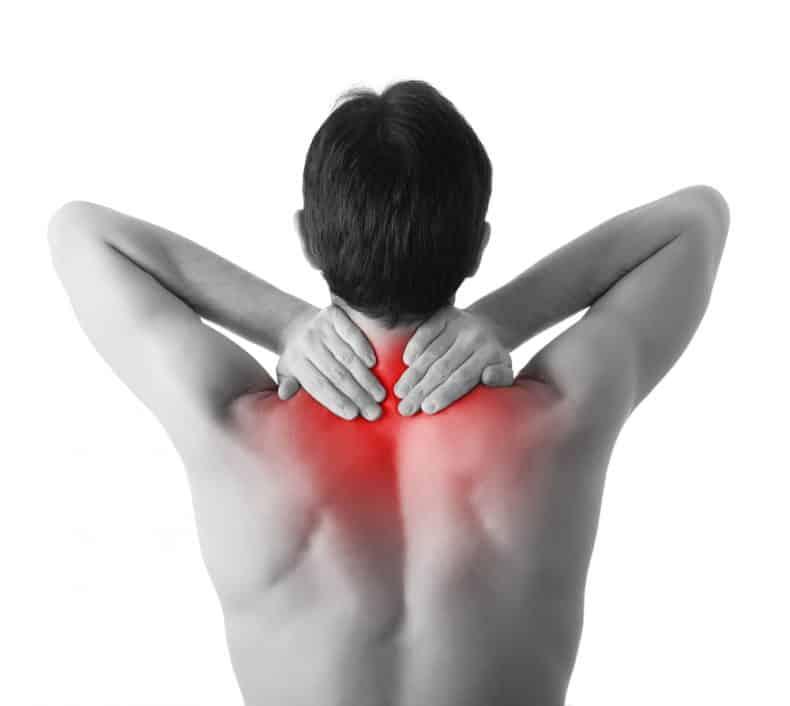 Informareonline-dolore-dietro-le-spalle
