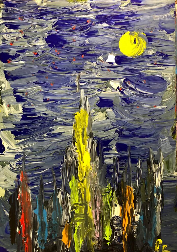 il-verbo-preferito-dei-veri-artisti-e-sentire-larte-di-giacomo-pietoso-pittore-non-vedente