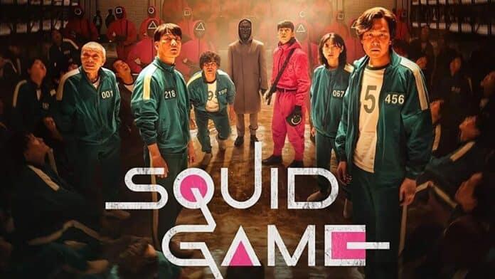 infoormareonline-squid-game-la-serie-rivelazione-coreana-disponibile-su-netflix