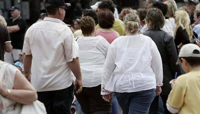 informareonline-lallarme-lanciato-dalla-sicob-obesita-e-cancro-un-problema-troppo-spesso-sottovalutato