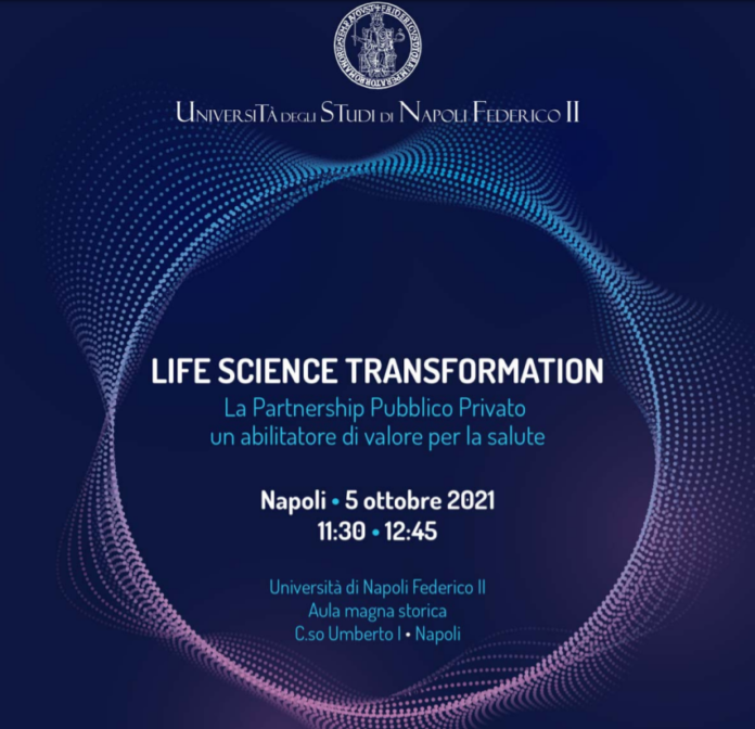 informareonline-life-science-transformation-levento-per-linnovazione-tecnologica-alla-federico-ii