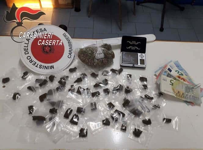 informareonline-mondragone-i-carabinieri-arrestano-un-trentenne-del-luogo-per-detenzione-ai-fini-di-spaccio-di-sostanze-stupefacenti