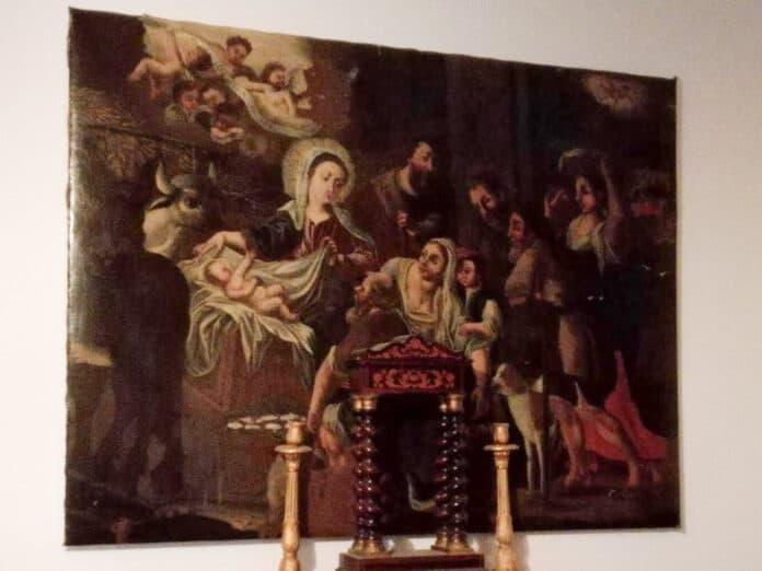 tutela-del-patrimonio-artistico-e-culturale-limpegno-del-tpc-di-napoli